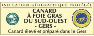 Foie-gras-Gers-IGP