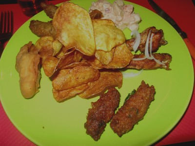 cuisine-haiti