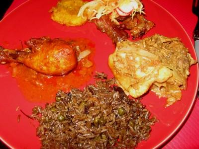 cuisine-haitienne-toulouse
