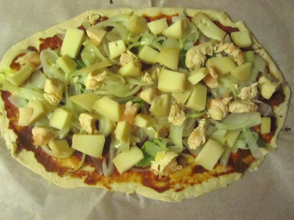pizza-roulee