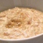 porridge-avoine