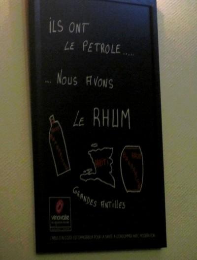 restaurant-Haiti