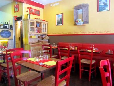 restaurant-italien-toulouse
