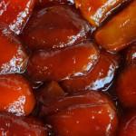 tatin-caramel