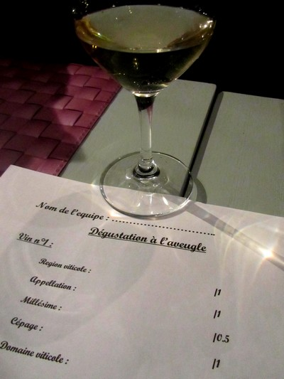 Toulouse-enmarge-vins