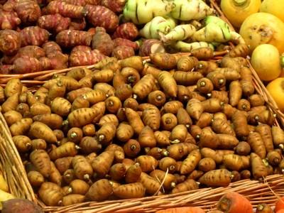 Toulouse-marché-carmes