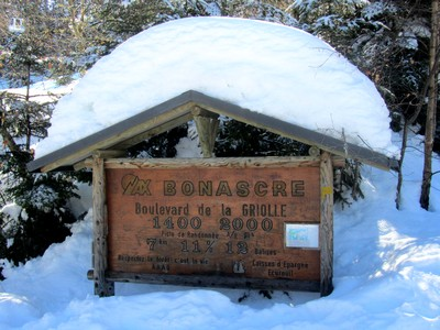 ax-neige-pistes