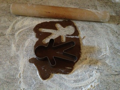 emporte_piece_gingerbread_men