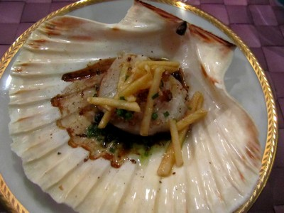enmarge-coquille-toulouse