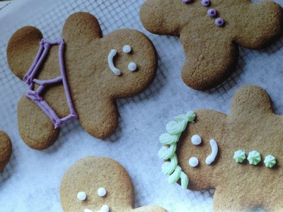funny_gingerbread_men