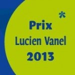 prix-vanel-Toulouse