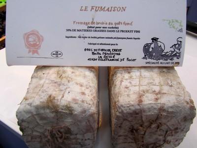 sisqa-brebis-fromage