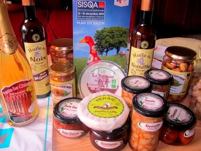 sisqa-emplettes-terroir