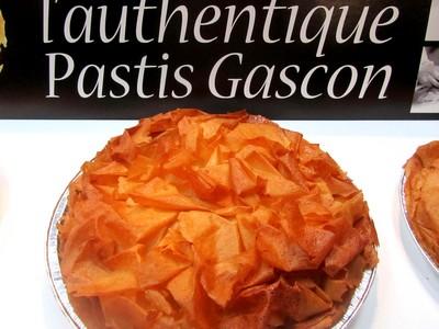 sisqa-pastis-gascon