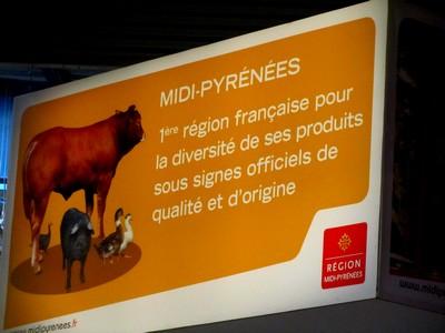 sisqa-terroir-midi-pyrenees
