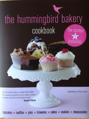 the_hummingbird_bakery