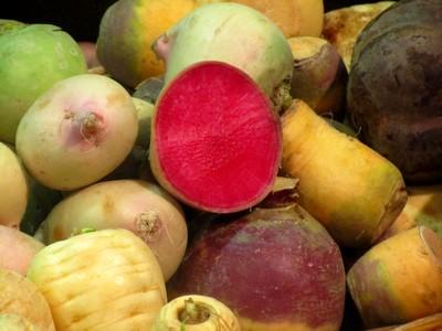 toulouse-carmes-légumes