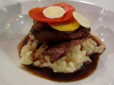toulouse-pigeon-risotto