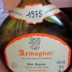 armagnac-difference-cognac