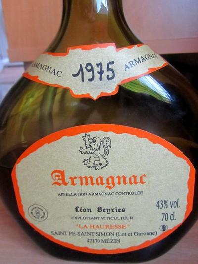 armagnac-difference-cognac