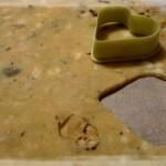 biscuits-coeur-roquefort
