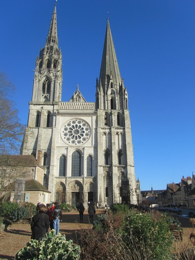 chartres-cathedrale-centre