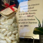 chartres-confiserie