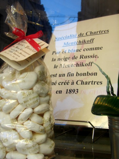 chartres-confiserie