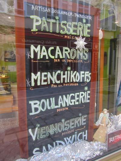chartres-specialite-terroir