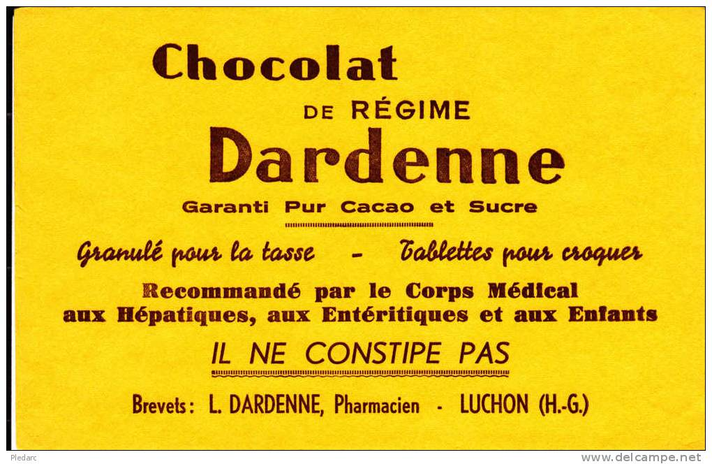 dardenne-chocolat