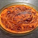 flan-gateau-coco