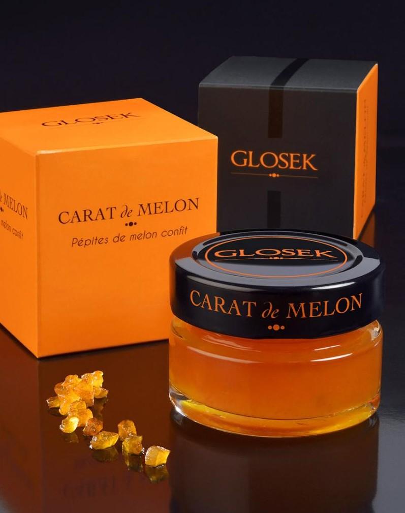 glosek-carat-melon