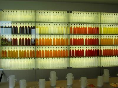 maison-vigne-cognac