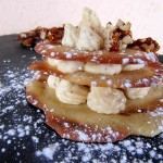 millefeuille-cafe
