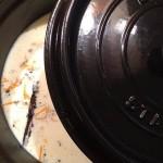 riz_au_lait_en_cocotte
