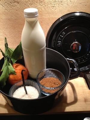 riz_au_lait_en_cocotte_ingredients