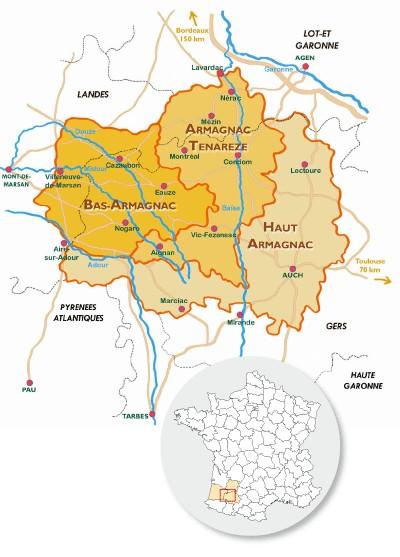 terroirs-armagnac
