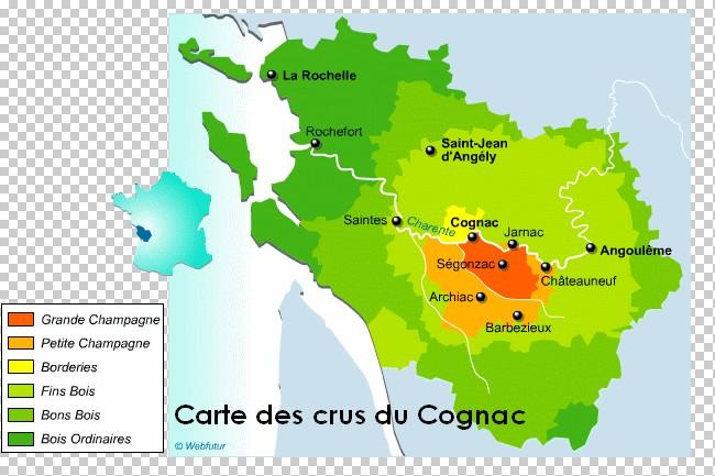 terroirs-cognac-aoc