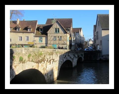 chartres-ponts