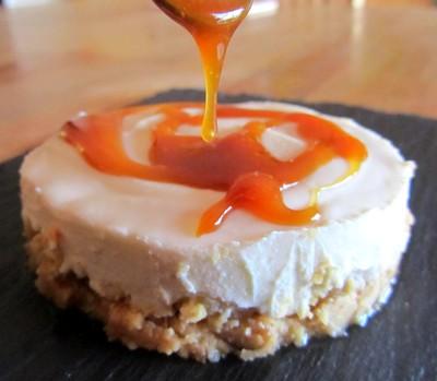 cheesecake-breton