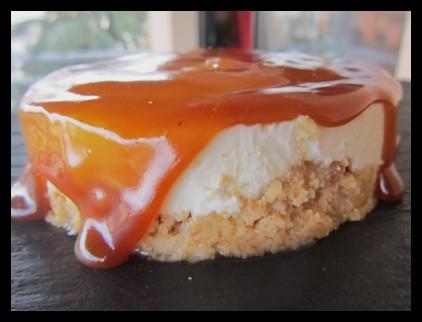 cheesecake-caramel-beurre