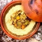 couscous-vrai