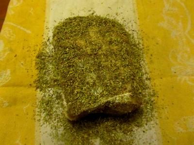 jambon-herbes-porc