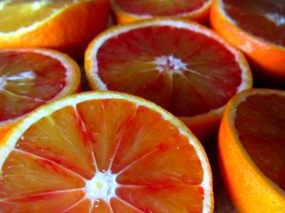 oranges-sanguines-tarte