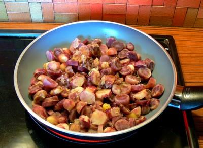 patates-oie