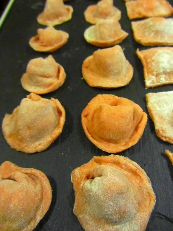 pates-betterave-rocamadour