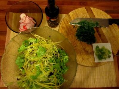 salade-thai-canard
