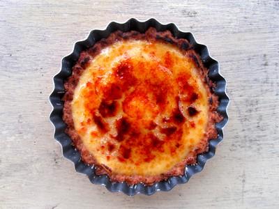 tarte-creme-orange-brulee