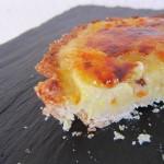 tarte-orange-caramelisee