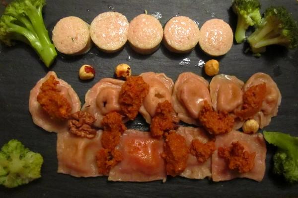 tortellini-pesto-rosso